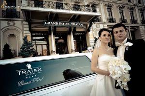 Adrian-Cuba-foto-nunta-Oana-Delian-53.jpg.jpg