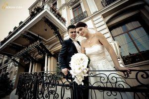 Adrian-Cuba-foto-nunta-Oana-Delian-54.jpg.jpg