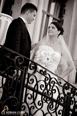 Adrian-Cuba-foto-nunta-Oana-Delian-55.jpg.jpg