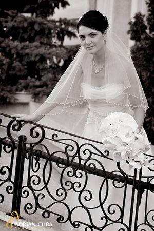 Adrian-Cuba-foto-nunta-Oana-Delian-56.jpg.jpg