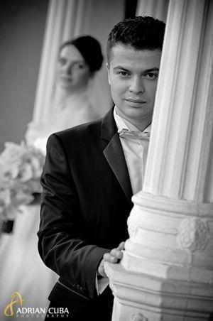 Adrian-Cuba-foto-nunta-Oana-Delian-57.jpg.jpg