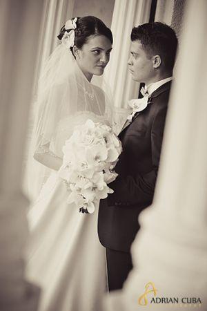 Adrian-Cuba-foto-nunta-Oana-Delian-58.jpg.jpg