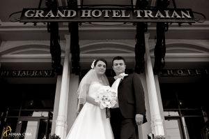 Adrian-Cuba-foto-nunta-Oana-Delian-59.jpg.jpg