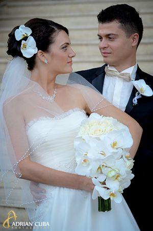 Adrian-Cuba-foto-nunta-Oana-Delian-60.jpg.jpg