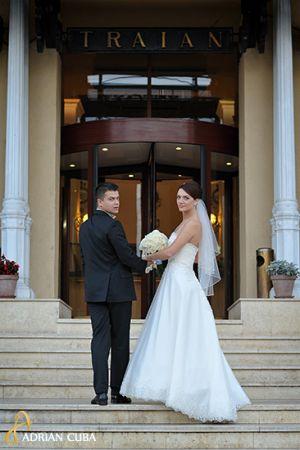 Adrian-Cuba-foto-nunta-Oana-Delian-61.jpg.jpg