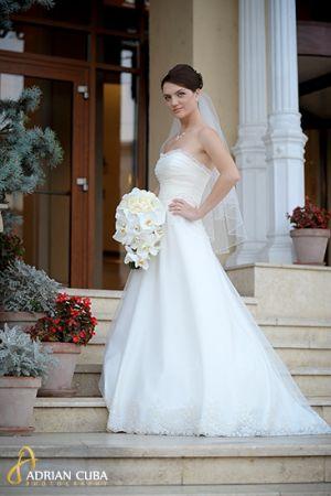 Adrian-Cuba-foto-nunta-Oana-Delian-62.jpg.jpg