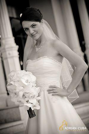 Adrian-Cuba-foto-nunta-Oana-Delian-63.jpg.jpg