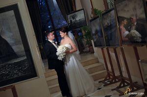 Adrian-Cuba-foto-nunta-Oana-Delian-65.jpg.jpg