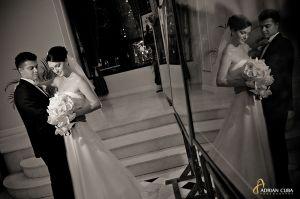 Adrian-Cuba-foto-nunta-Oana-Delian-66.jpg.jpg