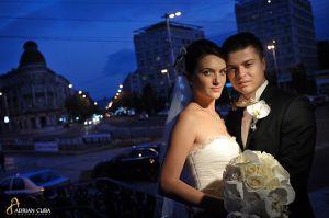 Adrian-Cuba-foto-nunta-Oana-Delian-67.jpg.jpg