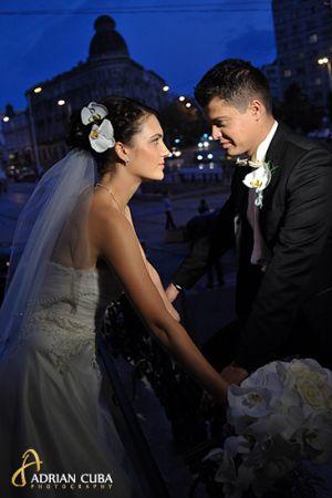 Adrian-Cuba-foto-nunta-Oana-Delian-68.jpg.jpg