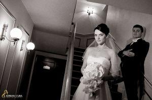 Adrian-Cuba-foto-nunta-Oana-Delian-69.jpg.jpg
