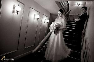 Adrian-Cuba-foto-nunta-Oana-Delian-70.jpg.jpg