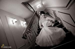 Adrian-Cuba-foto-nunta-Oana-Delian-72.jpg.jpg