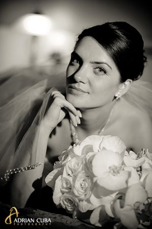 Adrian-Cuba-foto-nunta-Oana-Delian-73.jpg.jpg