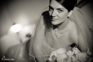 Adrian-Cuba-foto-nunta-Oana-Delian-74.jpg.jpg