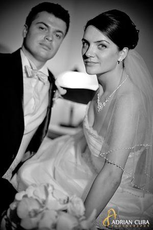 Adrian-Cuba-foto-nunta-Oana-Delian-75.jpg.jpg
