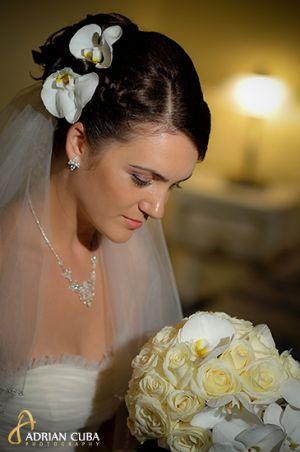 Adrian-Cuba-foto-nunta-Oana-Delian-76.jpg.jpg
