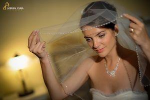 Adrian-Cuba-foto-nunta-Oana-Delian-77.jpg.jpg