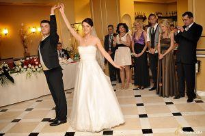 Adrian-Cuba-foto-nunta-Oana-Delian-80.jpg.jpg