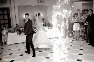 Adrian-Cuba-foto-nunta-Oana-Delian-81.jpg.jpg