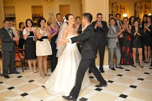 Adrian-Cuba-foto-nunta-Oana-Delian-82.jpg.jpg