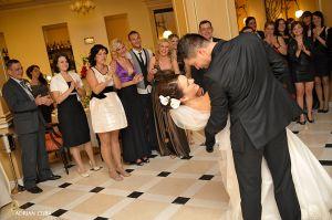 Adrian-Cuba-foto-nunta-Oana-Delian-83.jpg.jpg