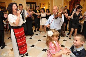 Adrian-Cuba-foto-nunta-Oana-Delian-87.jpg.jpg