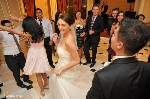 Adrian-Cuba-foto-nunta-Oana-Delian-88.jpg.jpg