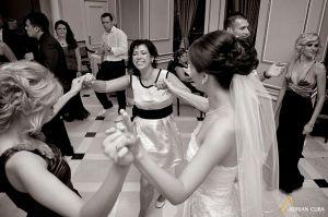 Adrian-Cuba-foto-nunta-Oana-Delian-89.jpg.jpg