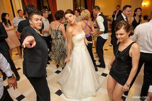 Adrian-Cuba-foto-nunta-Oana-Delian-90.jpg.jpg