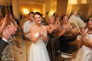 Adrian-Cuba-foto-nunta-Oana-Delian-91.jpg.jpg