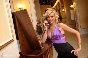 Adrian-Cuba-foto-nunta-Oana-Delian-93.jpg.jpg