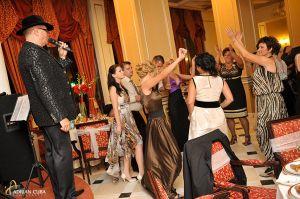 Adrian-Cuba-foto-nunta-Oana-Delian-95.jpg.jpg