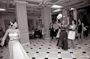 Adrian-Cuba-foto-nunta-Oana-Delian-97.jpg.jpg