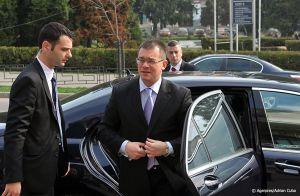 Adrian-Cuba-primul-ministru-Mihai-Razvan-Ungureanu-Iasi-01.jpg