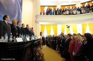Adrian-Cuba-primul-ministru-Mihai-Razvan-Ungureanu-Iasi-03.jpg