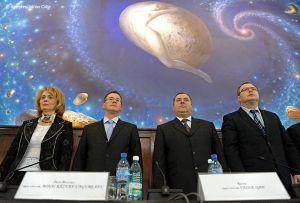 Adrian-Cuba-primul-ministru-Mihai-Razvan-Ungureanu-Iasi-04.jpg