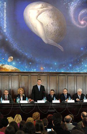 Adrian-Cuba-primul-ministru-Mihai-Razvan-Ungureanu-Iasi-07.jpg