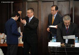 Adrian-Cuba-primul-ministru-Mihai-Razvan-Ungureanu-Iasi-11.jpg