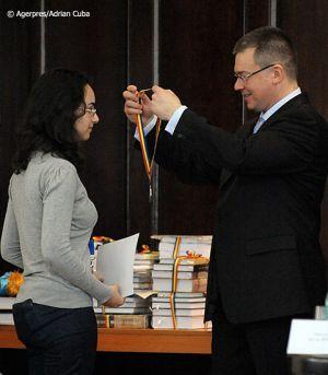 Adrian-Cuba-primul-ministru-Mihai-Razvan-Ungureanu-Iasi-14.jpg
