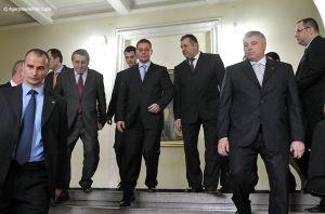 Adrian-Cuba-primul-ministru-Mihai-Razvan-Ungureanu-Iasi-15.jpg