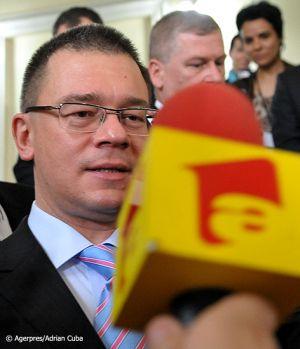Adrian-Cuba-primul-ministru-Mihai-Razvan-Ungureanu-Iasi-16.jpg