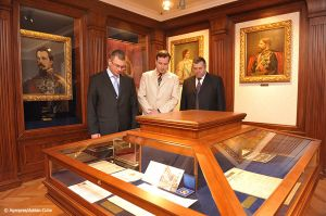Adrian-Cuba-primul-ministru-Mihai-Razvan-Ungureanu-Iasi-21.jpg