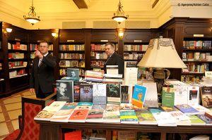 Adrian-Cuba-primul-ministru-Mihai-Razvan-Ungureanu-Iasi-34.jpg