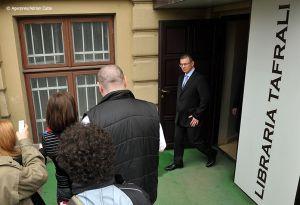 Adrian-Cuba-primul-ministru-Mihai-Razvan-Ungureanu-Iasi-37.jpg