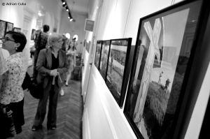 Adrian-Cuba-expozitie-fotografie-Dan-Mititelu-01.jpg