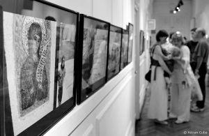 Adrian-Cuba-expozitie-fotografie-Dan-Mititelu-02.jpg