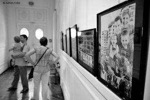 Adrian-Cuba-expozitie-fotografie-Dan-Mititelu-04.jpg