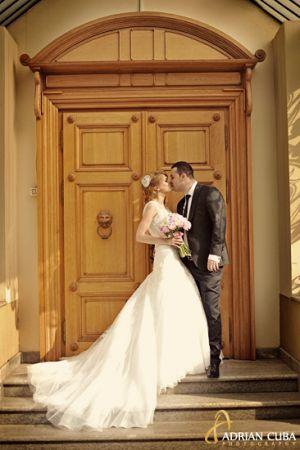 Adrian-Cuba-fotograf-nunta-Dana-Adrian-01.jpg